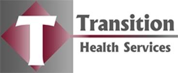 Transition Health Services Logo
